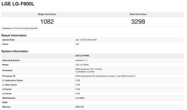 LG-F600L-benchmark-geekbench