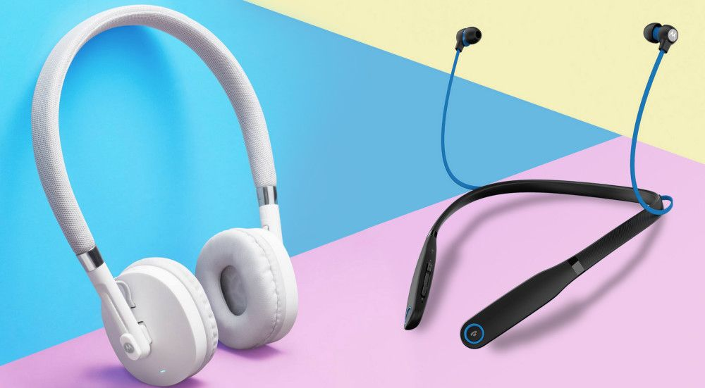 Moto-Pulse-and-Moto-Surround-bluetooth-headsets