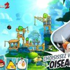 angry-birds-2 android