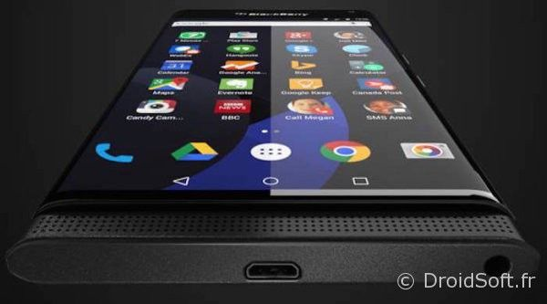 blackberry-passport-sous-android