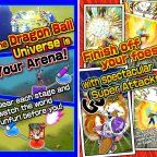 dragon-ball-z-dokkan-battle android