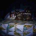 Five Nights At Freddy's 4, Five Nights At Freddy's 4 : quatrième épisode du jeu d'horreur et de survie sur Android