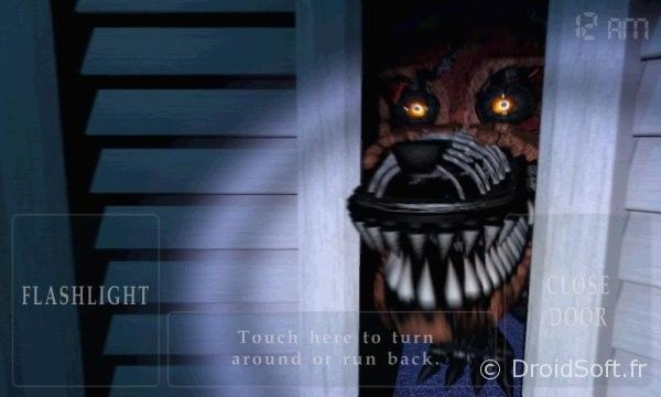 five_nights_at_freddys_4_05