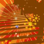 Groove Coaster 2, Groove Coaster 2 : cet excellent jeu de rythme est arrivé sur Android