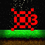 logo  SpikeDislike3