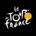 logo  TOUR DE FRANCE 2015