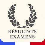 logo  Résultats bac et brevet 2015