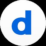 logo  Doodle: Schedule Maker
