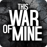 logo  This War of Mine