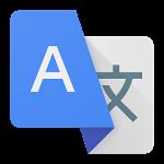 logo com.google.android.apps.translate