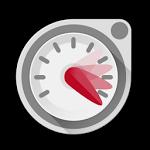 logo  Microsoft Hyperlapse Mobile
