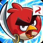 logo com.rovio.angrybirdsfight