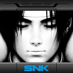 logo com.snkplaymore.android007