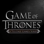 logo com.telltalegames.gameofthrones100