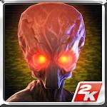 logo  XCOM®: Enemy Within