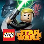 logo  LEGO® Star Wars™ : LSC