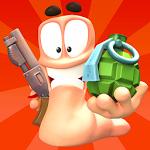 com.worms3.app