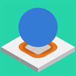 com.yellowmonkeystudios.socioball