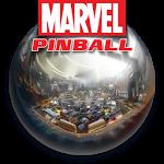 logo com.zenstudios.MarvelPinball