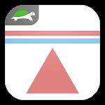 logo  uberLines