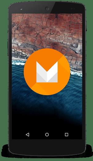 m-developer preview 2