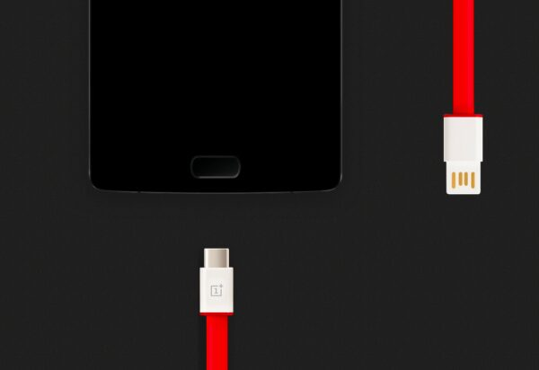 oneplus 2 cable