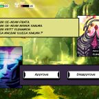 Omega Edition, L'extension Omega Edition est arrivée pour Out There sur Android