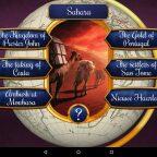 Splendor, Splendor : la version officielle du jeu de plateau sur Android