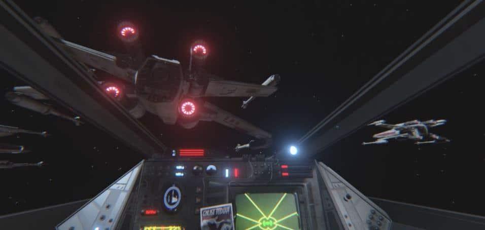 star-wars-oculus