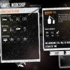 This War of Mine, This War of Mine : le jeu de survie de 11 bit studios est disponible pour tablettes Android et Android TV