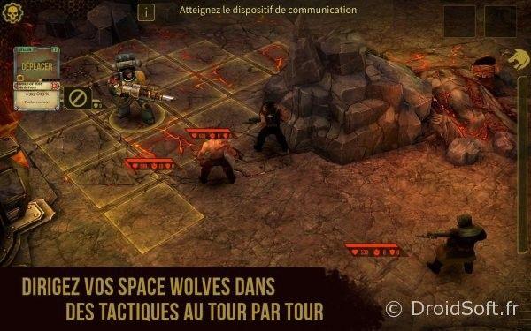 warhammer_40k_space_wolf_01