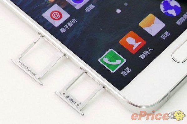Galaxy-Note-5-MicroSD