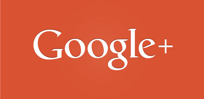 Google-Plus-Bannière