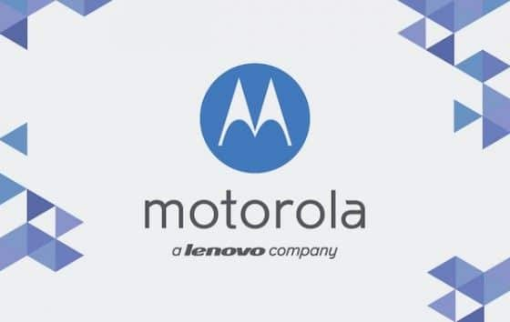 Motorola-Logo-Lenovo-560x354