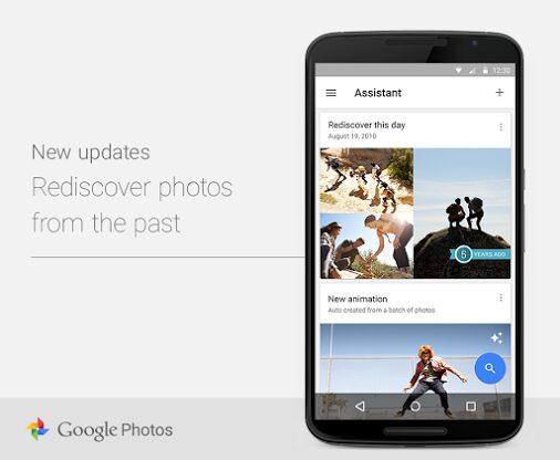 Google-Photos-Rediscover