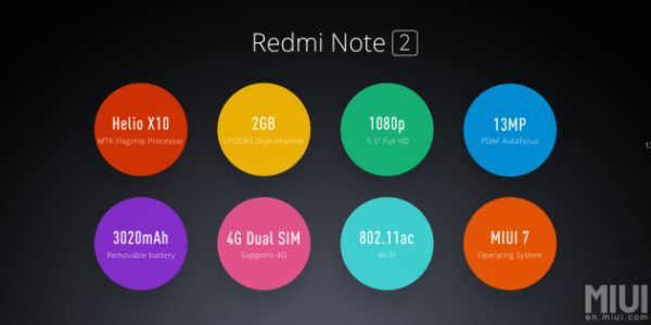 Redmi-Note-2-specs