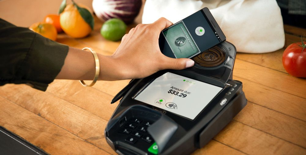 android-pay-2-1000x506