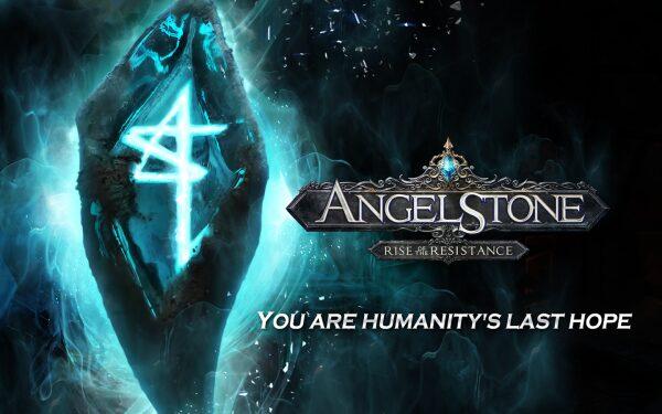 angel_stone_01