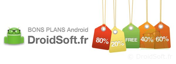 bons-plans-iphone-droidsoft-v1-600x220
