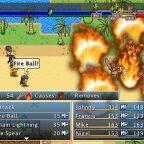 Doom & Destiny Advanced, Doom & Destiny Advanced est une suite, un prequel et un reboot de Doom & Destiny sur Android