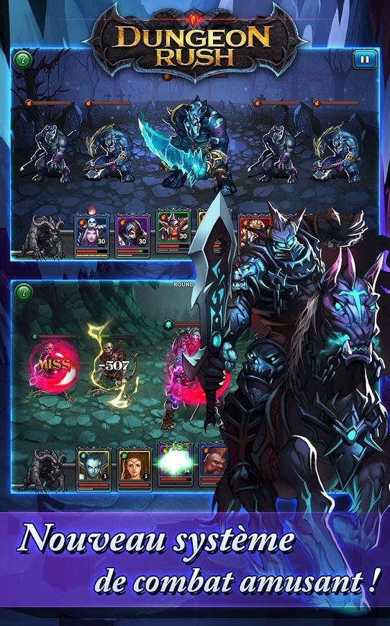 dungeon_rush_02