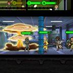 Fallout Shelter, Fallout Shelter est arrivé sur Android
