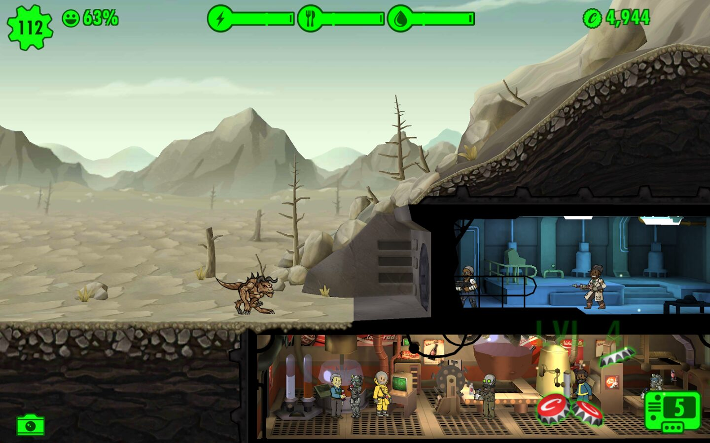 fallout_shelter_08