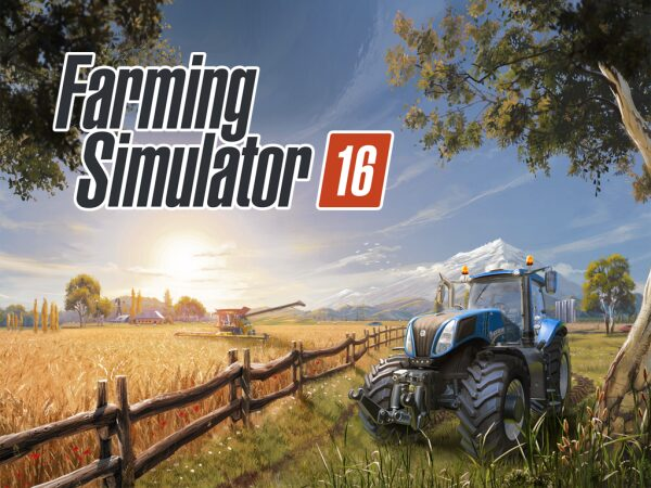 farming_simulator_16_01