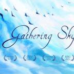 Gathering Sky, Gathering Sky : un jeu à la fois court et magnifique sur Android