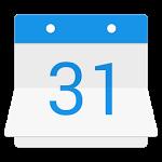 logo com.boxer.calendar