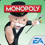 com.eamobile.monopoly_row_wf