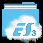 logo com.estrongs.android.pop&hl=fr