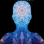 logo  Dreamify