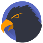 logo  Talon for Twitter (Plus)